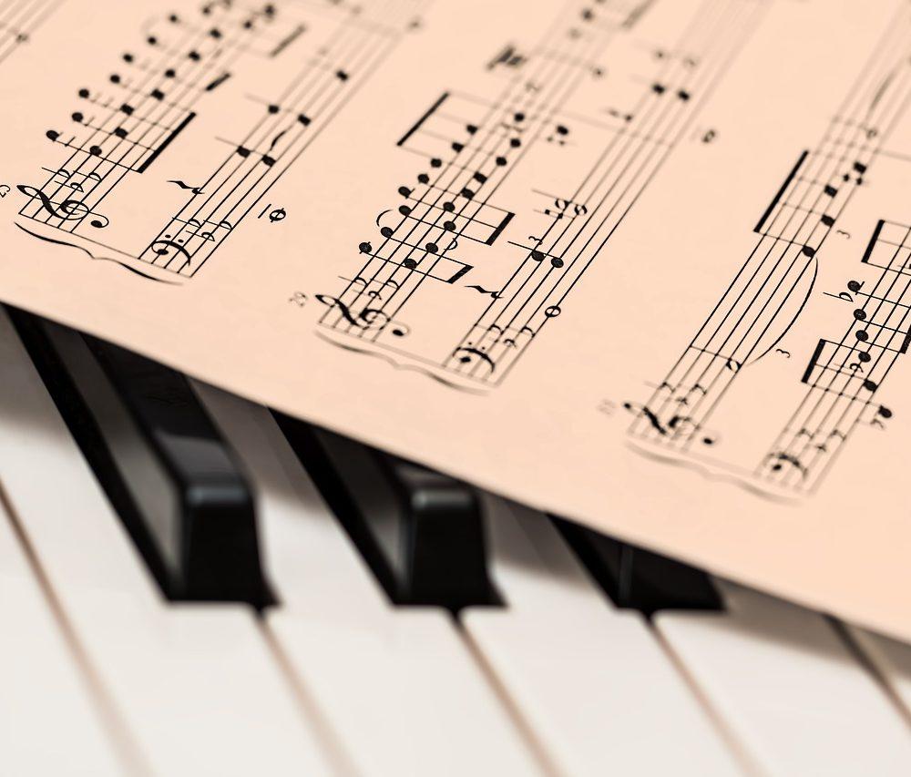 quiz-musique-classique