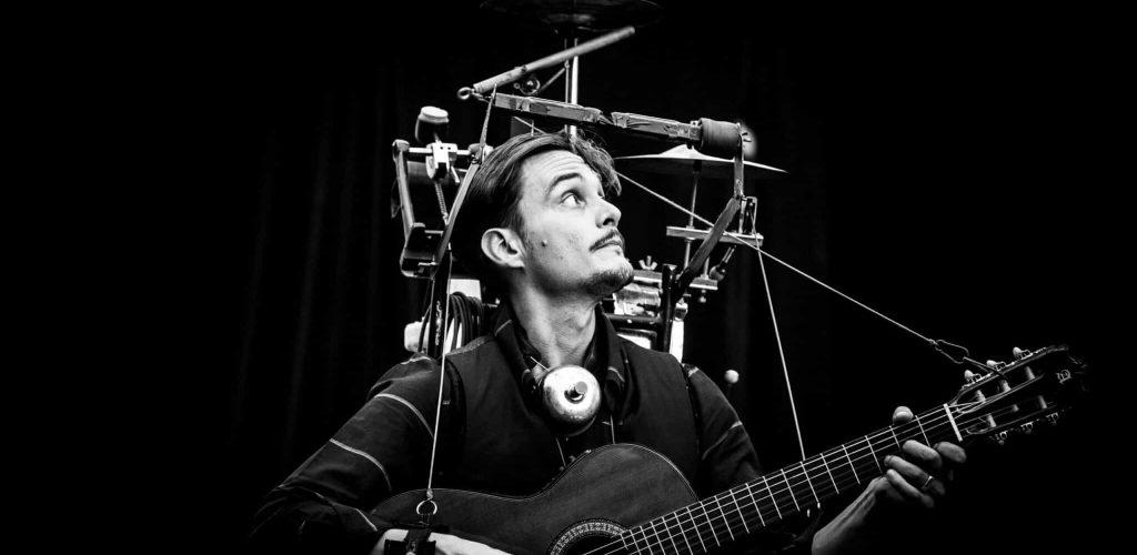 2 L-Homme-Orchestre_©Virginie-Meigné_HD