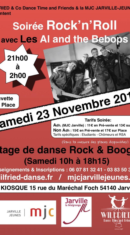Aff-Soirée-et-Stage-Rock-Boogie-Nov-2019-Rouge-Bis