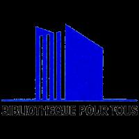 Bibliotheque-pour-tous-logo-300x300
