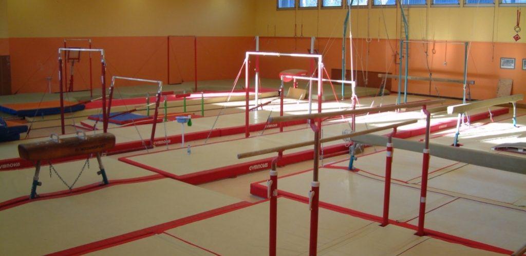 Michelet_salle_de_gym_1