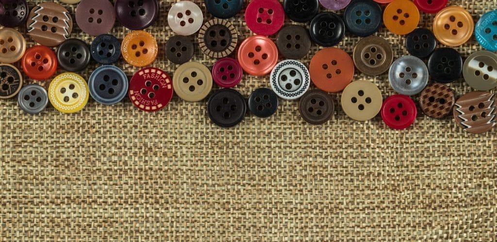 button-3509485_1920