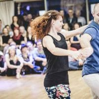 danse-West-Coast-Swing-jack-n-jill