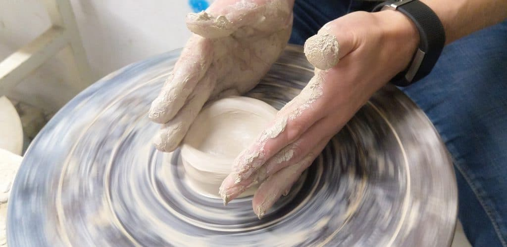 pottery-4286961_1920