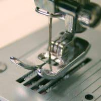 sewing-machine-2613527_1920