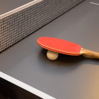 table-tenis-3946115_1920