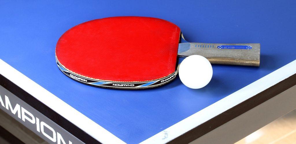 table-tennis-4040584_1920