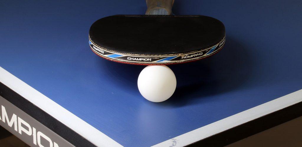 table-tennis-4046278_1920